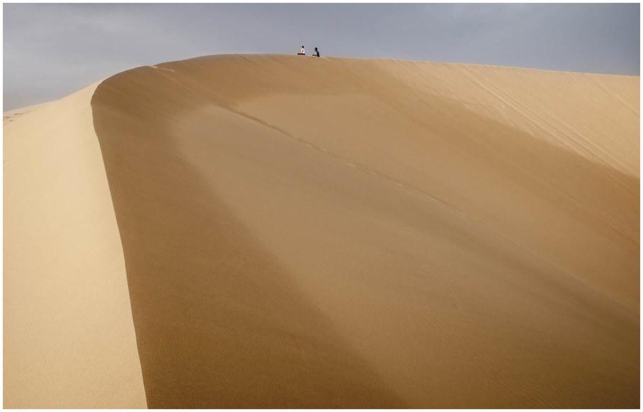 dunes-de-sable-chantantes-qatar