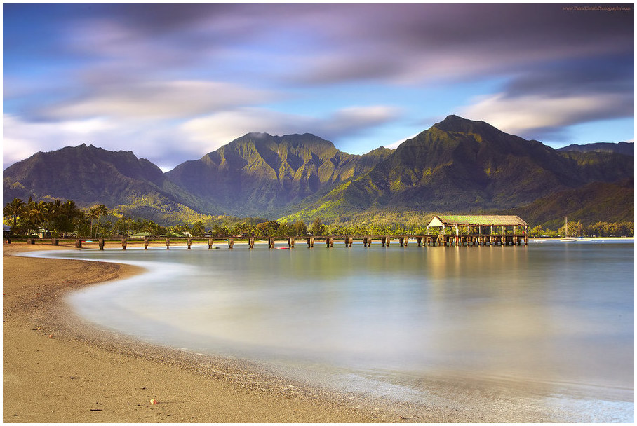 Hanalei-Bay-Kauai