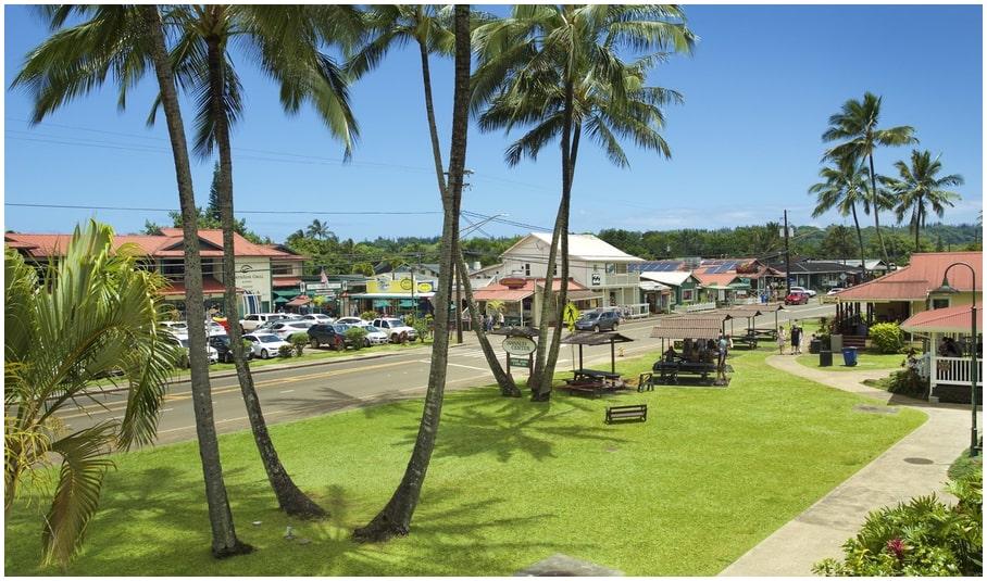 hanalei-kauai