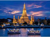 riviere-bangkok