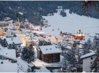 st-moritz-suisse