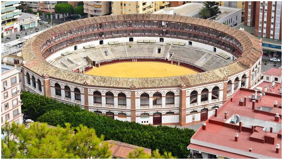sevile-plaza-toros