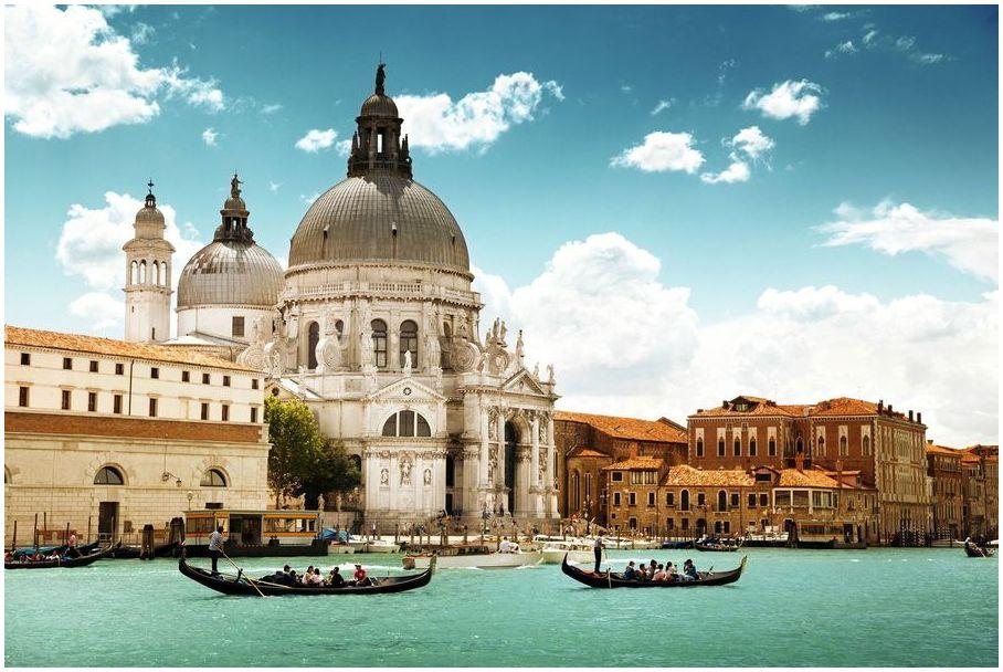 venise-Italie