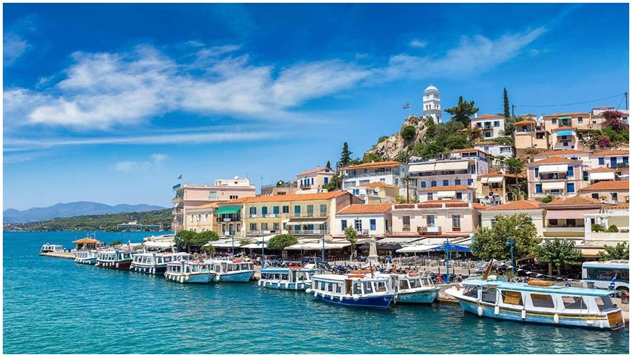 voyager-en-voilier-grece