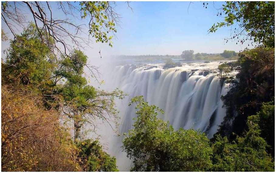 zambie-afrique