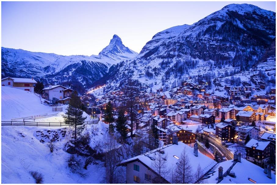 zermatt-suisse