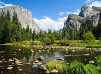 Ces quelques sites naturels méconnus de la Californie à voir absolument