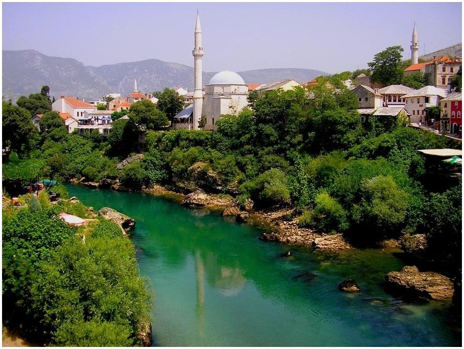 Koskin-Mehmed-Pacha