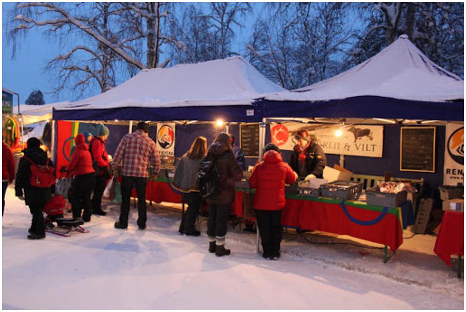 Marche-d-hiver-de-Jokkmokk