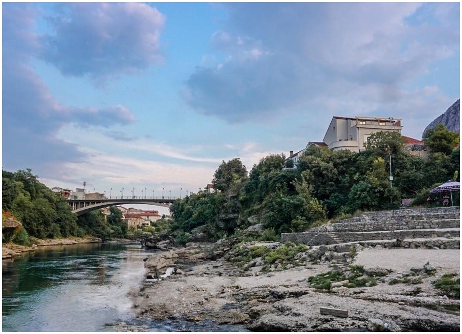 Pont-de-Lucki-Grad