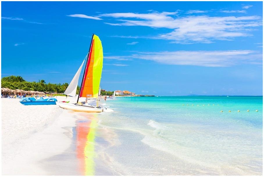 activités-nautiques-cuba