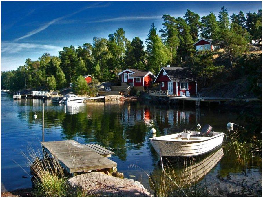 archipel-de-stockholm-suede