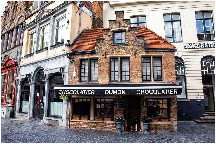 chocolatier-dumon-bruges
