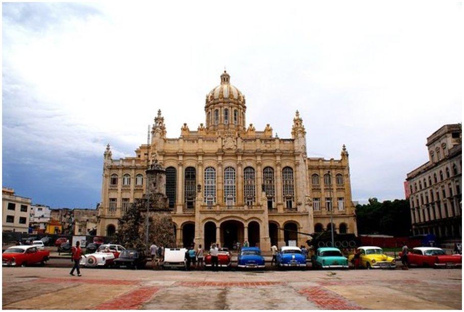 cuba-musées-de-cuba