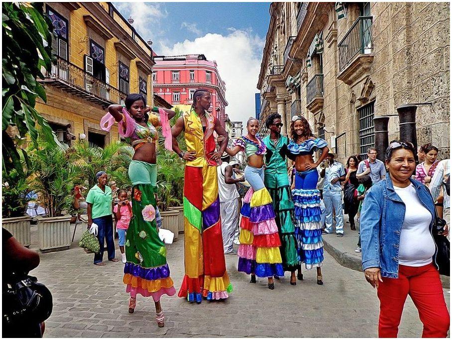 festival-de-santiago-cuba