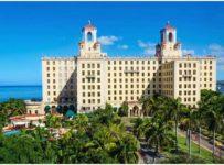 hotels-cuba