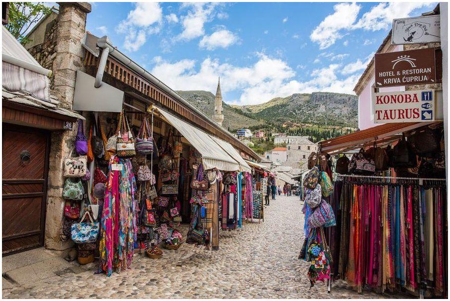 mostar-vieille-ville