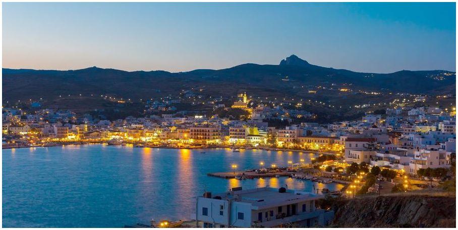 Tinos-mer-Mediterranee