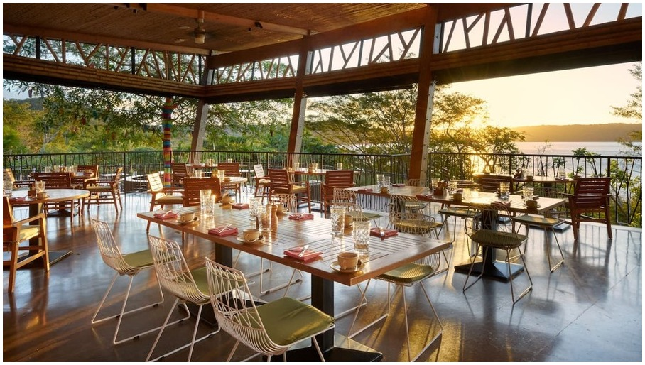 Andaz-Costa-Rica-Resort