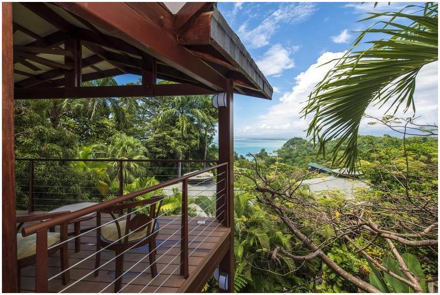 Costa-rica-Villa-Perezoso-Tulemar-Bungalows-Villas