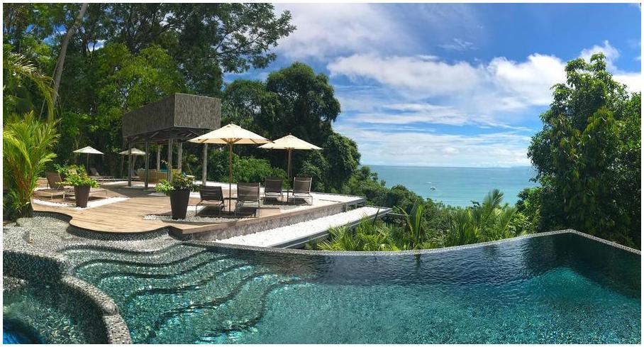 Hôtel-Makanda-by-the-Sea-costa-rica