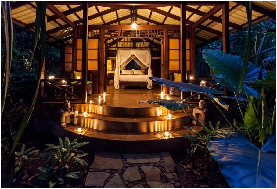 Latitude-10-Beachfront-Resort-Puntarenas