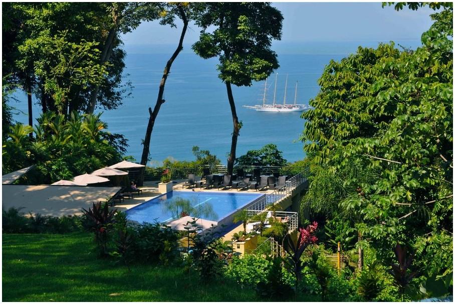 Los-Altos-Beach-Resort-Spa-Manuel-Antonio