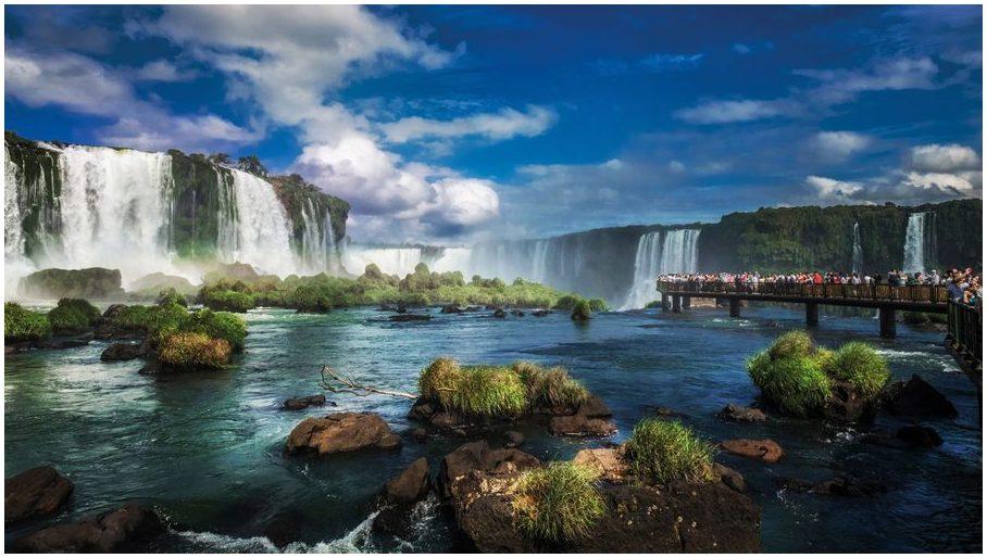 argentine-destinations