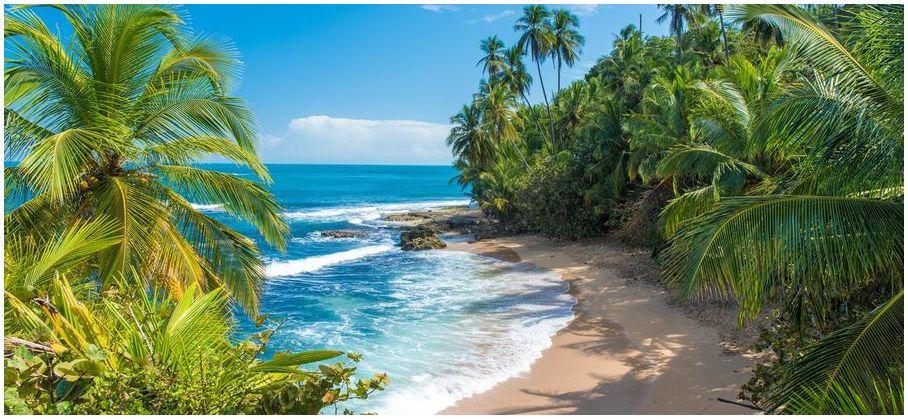 costa-rica-lune-de-miel