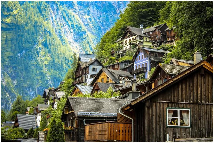 Autriche-pays-du-monde