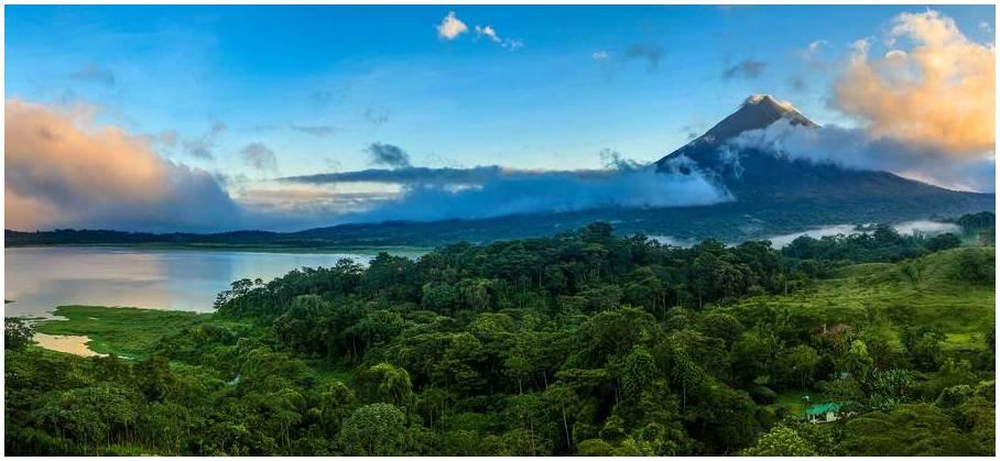 COSTA-Rica-pays-du-monde