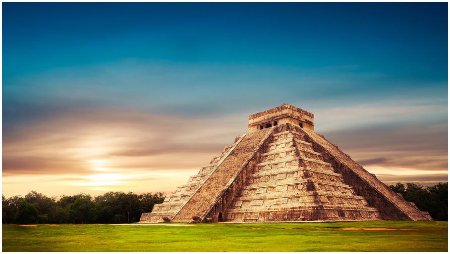 MEXIQUE-pays-du-monde