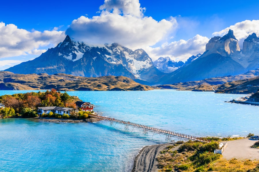 chili-pays-du-monde