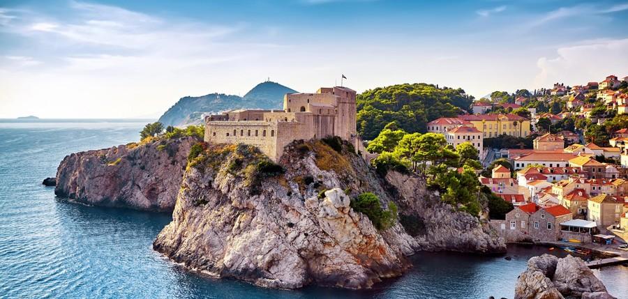 croatie-pays-du-monde