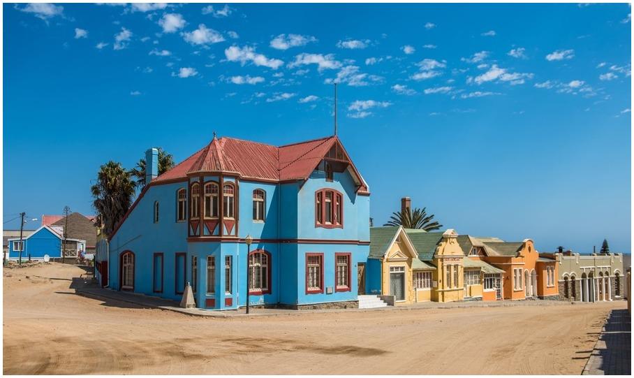 Namibie-pays-du-monde