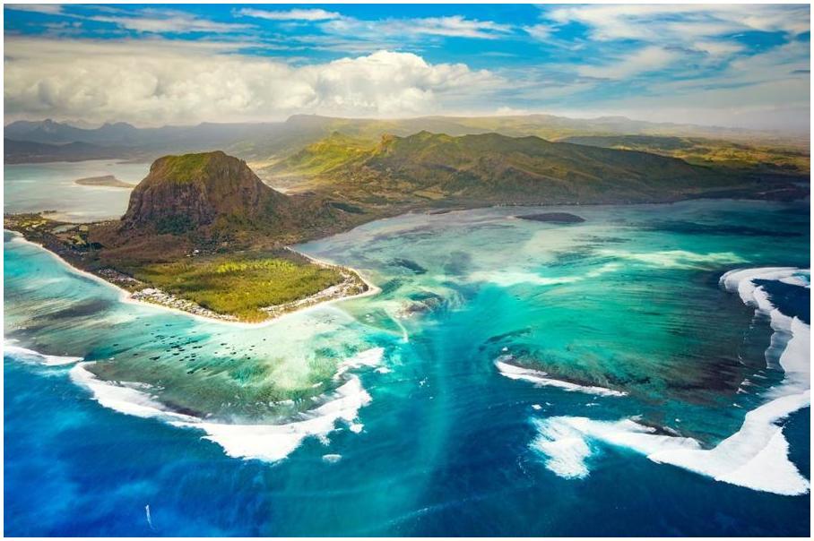 pays-du-monde-ile-maurice