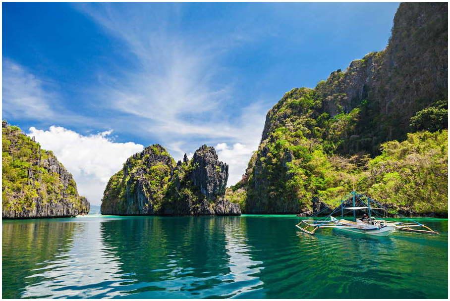 philippines-pays-du-monde