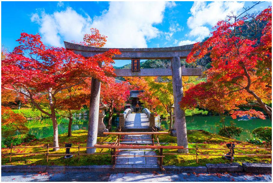 temple-eikando-zenrinji-kyoto