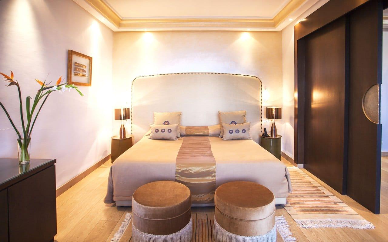 Hotel Marhaba Club, Sousse
