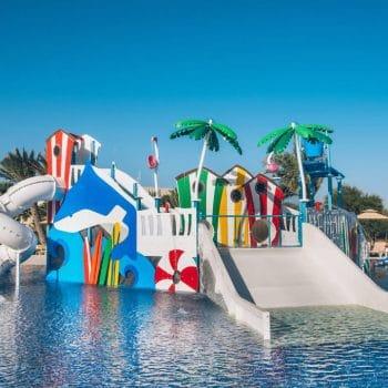 Top 15 des meilleurs hotels 4 étoiles en Tunisie