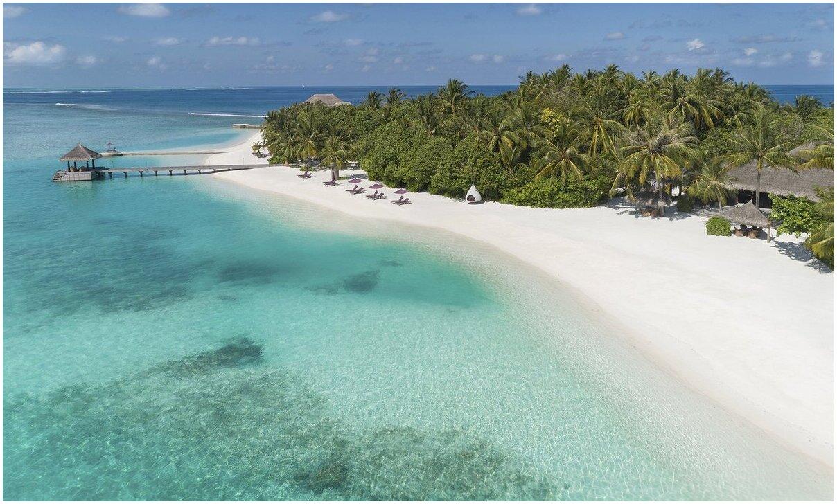 Naladhu-Private-Island-Maldives-Veligandu-Huraa