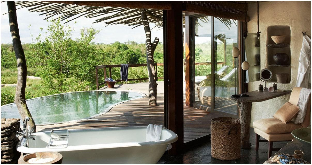 Singita-Sabi-Sand-Boulders-Lodge-resorts-de-luxe