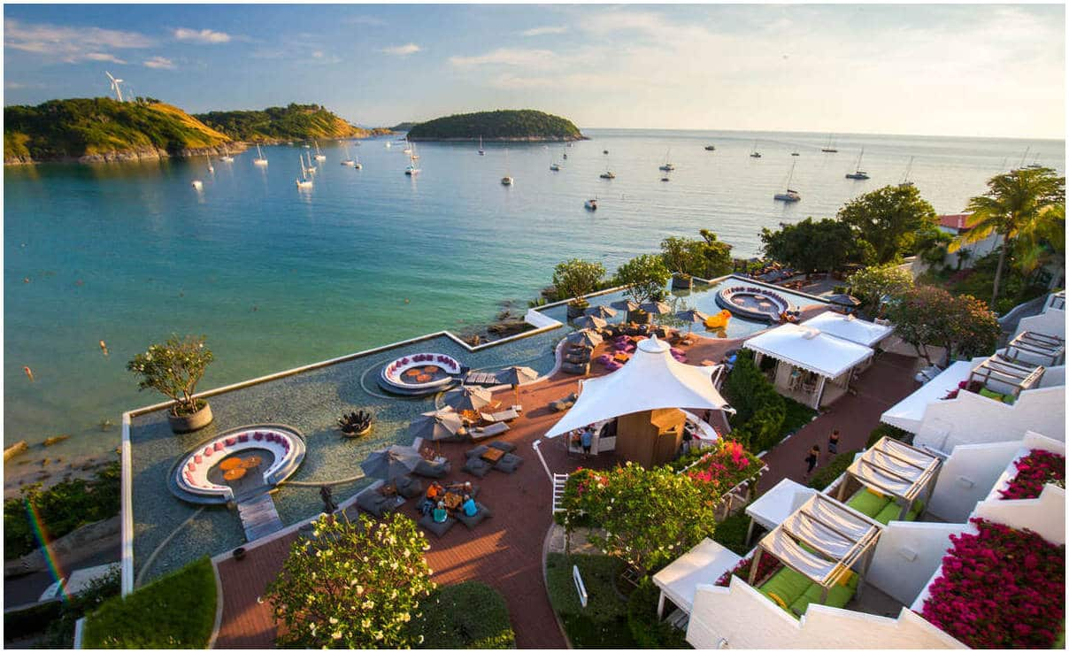 The-Nai-Harn-Phuket