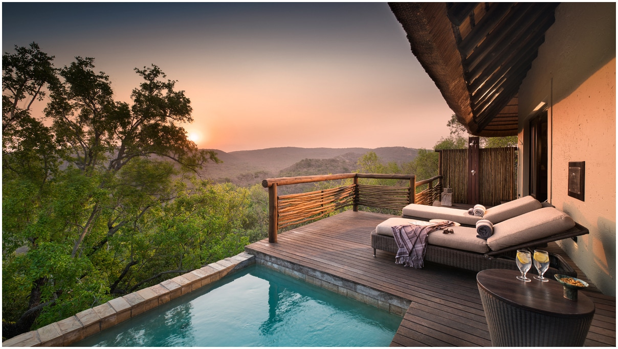 andBeyond-Phinda-Private-Game-Reserve