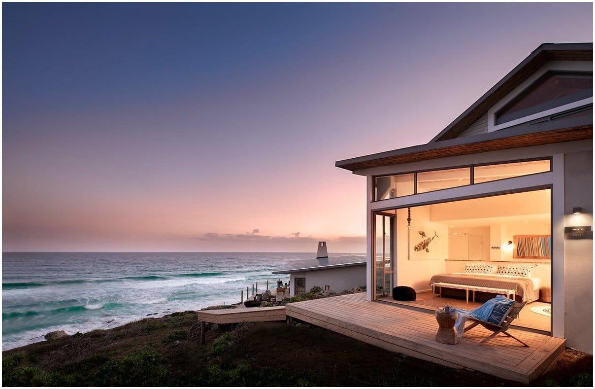 resorts-Morukuru-Family-Beach-Lodge-Reserve-naturelle-De-Hoop-