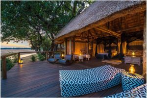 resorts-The-Bushcamp-Company
