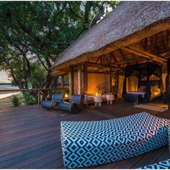 resorts-The-Bushcamp-Company