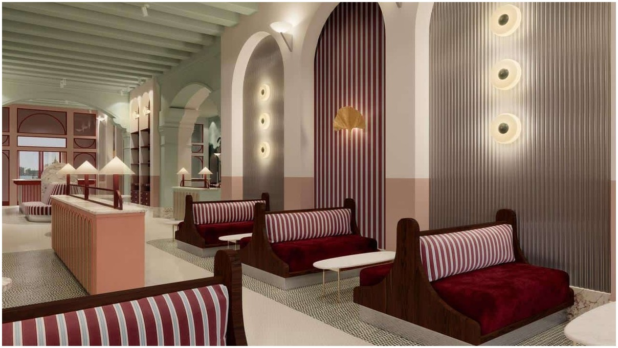 Il-palazzo-experimental-hotels