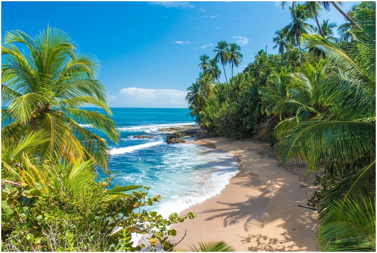 costa-rica-pays-2021