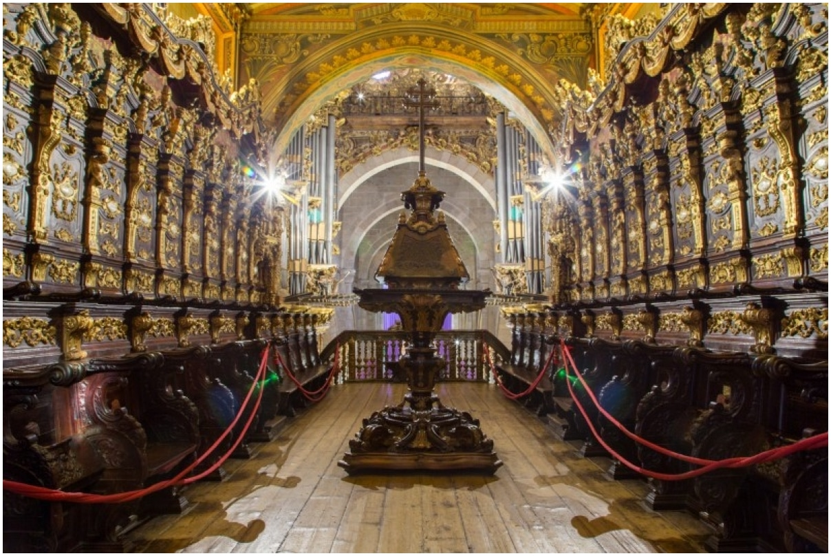 braga-cathedrale